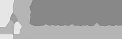 Logo De Haven grijs
