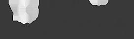 Logo Orchis grijs