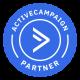 active-campaign-partner